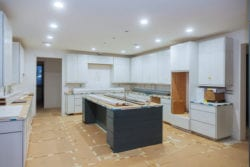 General Contractors Fairfax VA Home Addition Contractor